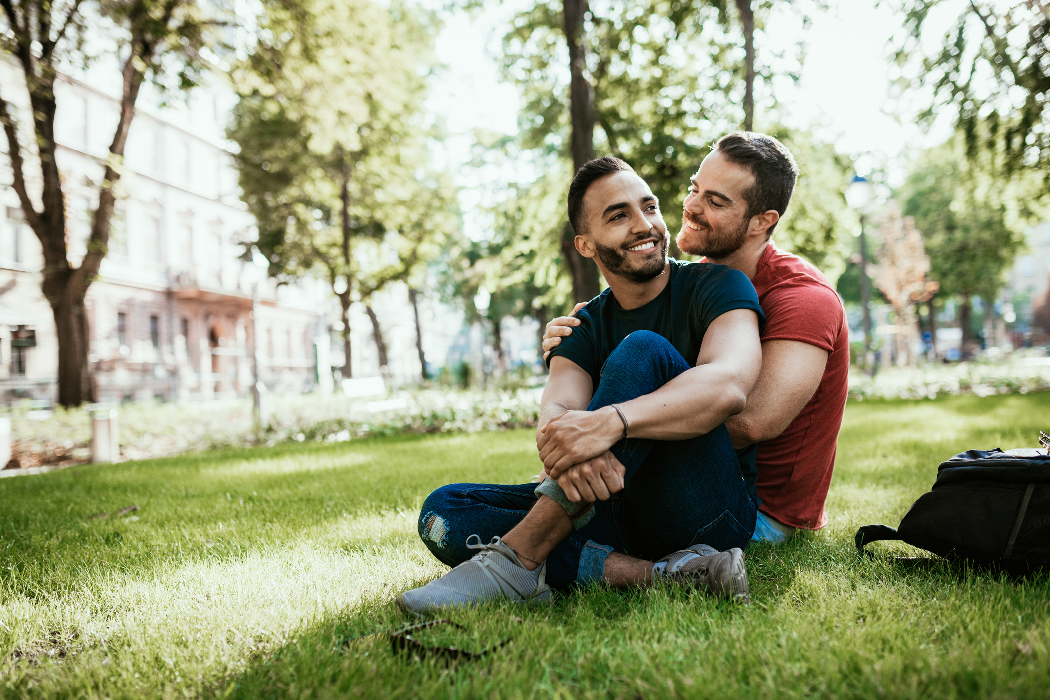 gay couples therapy, couples therapy, marriage counseling, same sex therapy,